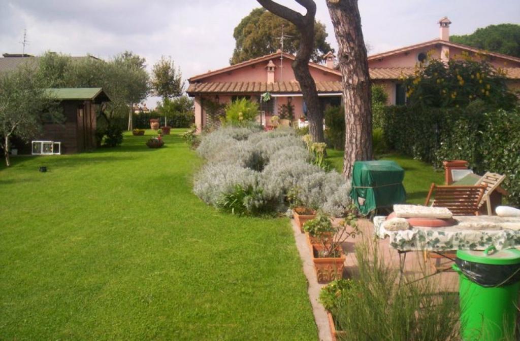 Giardino privato e green realizzazione e progettazione for Progettazione giardini roma