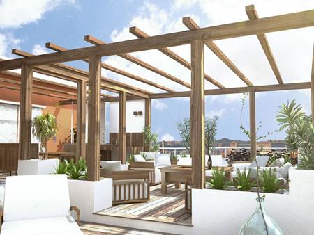 Progettazione 3d E Green Realizzazione E Progettazione Giardini Roma