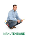 manutenzione