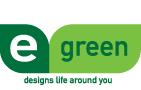 E-Green Realizzazione e Progettazione Giardini Roma